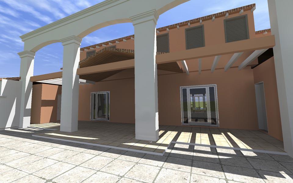 Terrain Guana Bay Lot#15 St.Maarten - Golden Coast Real Estate