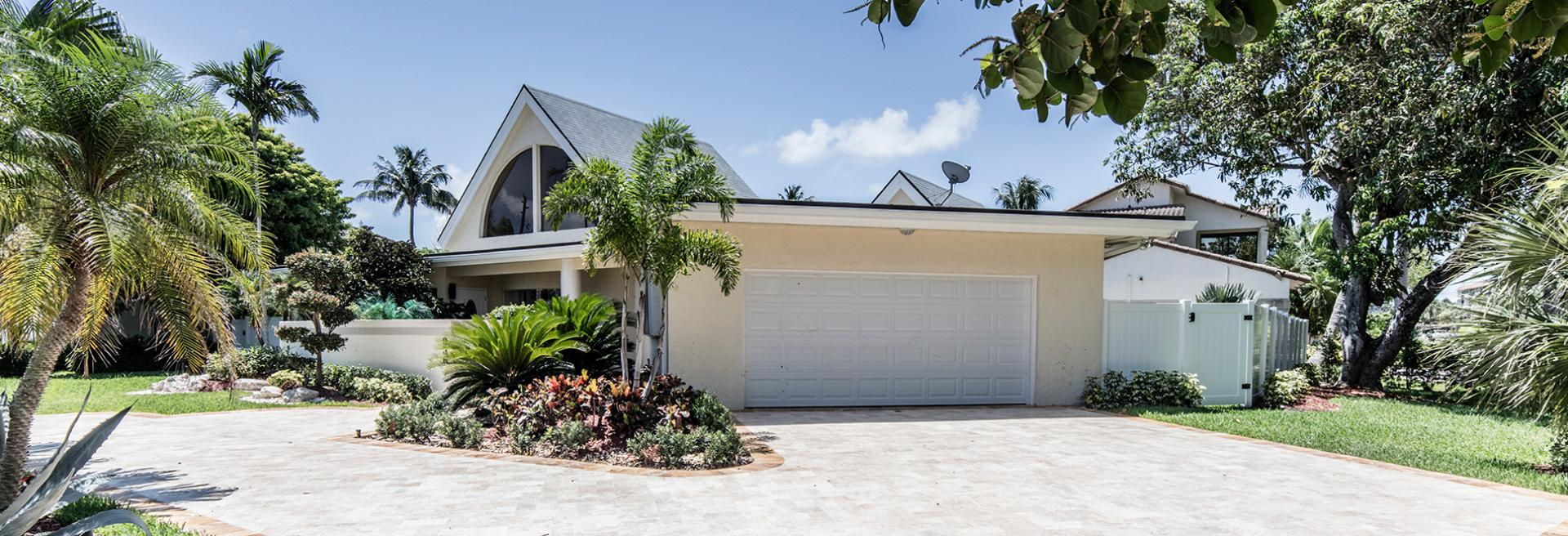 Golden Coast Real Estate - Villa Lara for sale in Delray Florida