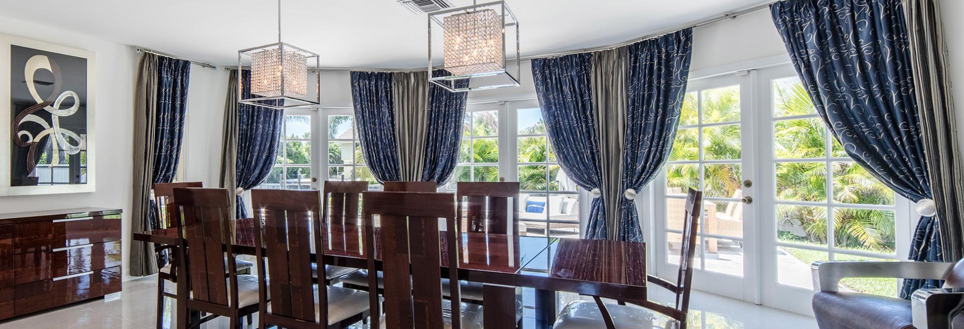 Golden Coast Real Estate - Villa Lara for sale in Delray Florida